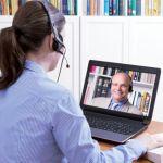 Formacion constante - la clave para docentes eficientes