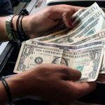GettyImages 1131700438 - Por qué llegan cheques de estímulo con menor cantidad de lo que se espera