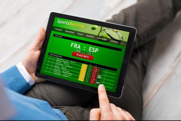 La apuesta deportiva online en la cultura de la era digital - La apuesta deportiva online en la cultura de la era digital
