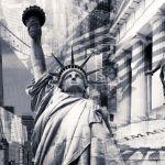 La historia de la creacion de Nueva York - La historia de la creación de Nueva York