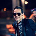 MA Estarico 1621 1 scaled - Las entradas ya están a la venta: Marc Anthony se presenta en un concierto global con transmisión en vivo