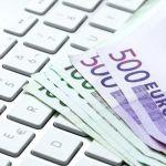 Rapidas soluciones a traves de prestamos urgentes online - Rápidas soluciones a través de préstamos urgentes online