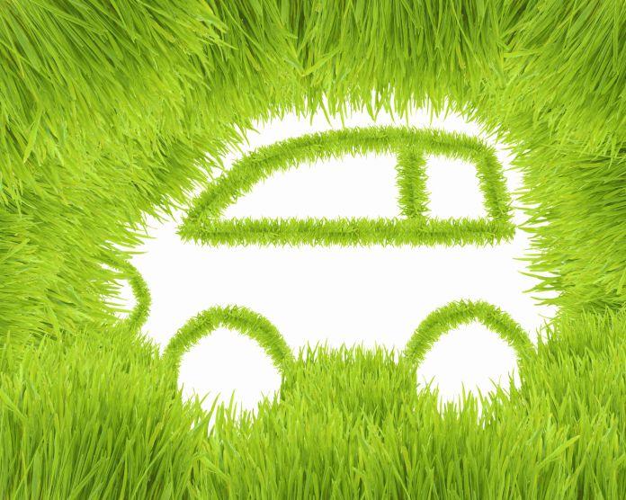 Realmente un coche electrico es mejor para el planeta - ¿Realmente un coche eléctrico es mejor para el planeta?