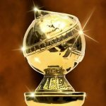 globos.oro  - Pausa a la pandemia: Los Globos de Oro 2021 se celebraron sin alfombra roja, reunión de estrellas, ni 'after party'