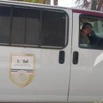 menores guatemaltecos inician el regreso a su paxs.jpg 242310155 - Menores guatemaltecos inician el regreso a su país
