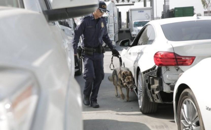 narcos estadosunidos.jpg 242310155 - Cárteles mexicanos expanden presencia en Estados Unidos
