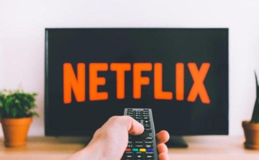 netflix afp 1 crop1615510158667.jpg 242310155 - Categorías ocultas de Netflix, ¡Conócelas y accede a ellas!