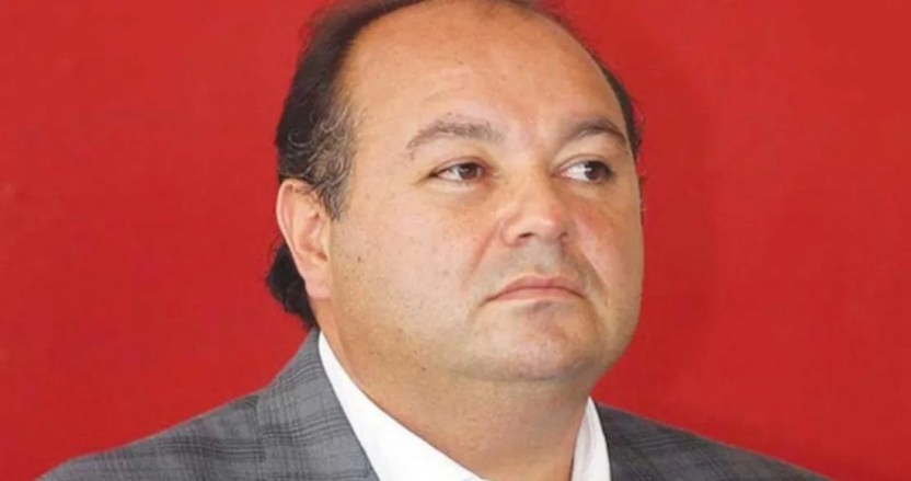 oceanografia - Amado Yáñez, dueño de Oceanografía, es vinculado por defraudación fiscal; seguirá proceso en libertad