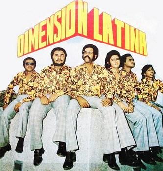 pswJU10 - La Dimensión Latina celebra 49 años regalando alegrías