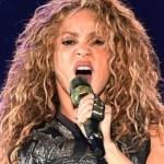 shakira afp1 crop1615171692821.jpg 242310155 - Fans defienden a Shakira por mensajes de odio que la atacan
