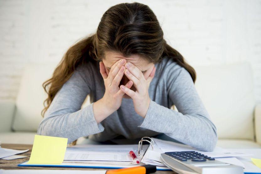studentloans - EE.UU. borrará $1 mil millones en deudas de estudiantes estafados por universidades con fines de lucro