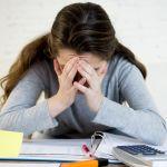 studentloans - Qué alternativas tienes para lidiar con tu deuda estudiantil si Biden no la cancela