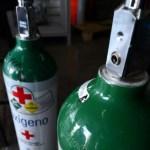 tanque tipo e x1x crop1614830870732.jpeg 242310155 - Ofrece gobernador de Aguascalientes oxígeno para Covid-19