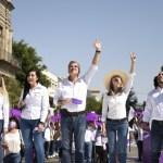 168992472 4041654812560909 3090340566270262194 n crop1617838650891.jpg 908477588 - Seguridad y equidad, urgencias de Guadalajara: Tonatiuh Bravo