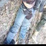 CJNG mata al menos 26 integrantes de Cárteles Unidos  - CJNG mata al menos 26 integrantes de Cárteles Unidos