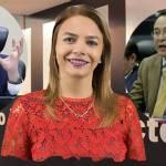 Carla H - Con voto dividido el INE castigó a Félix Salgado y Raúl Morón