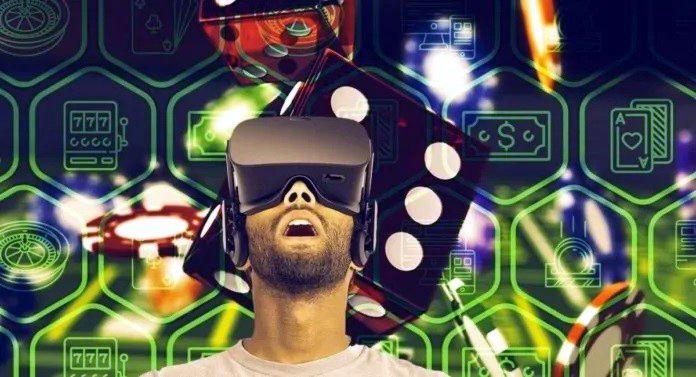 Como las nuevas tendencias tecnologicas impactan en el futuro del juego en Espana - Cómo las nuevas tendencias tecnológicas impactan en el futuro del juego en España