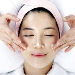 Cosmetica coreana la importancia de una buena calidad - Cosmética coreana, la importancia de una buena calidad