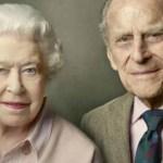 D540ECD7 5D8D 4FF6 99D8 B923C462DD2B - Felipe de Edimburgo, la historia del único y gran amor de la reina Isabel II