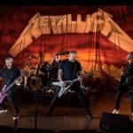 Diseno sin titulo 2 13 - Candidato promete llevar a Metallica a Reynosa si gana las elecciones