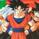 Dragon Ball Z espana - Dragon Ball es cancelado en televisora por mensajes sexistas
