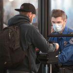 GettyImages 1281131319 - TSA extiende el mandato de mascarillas en aviones y transporte público en EE. UU. hasta septiembre