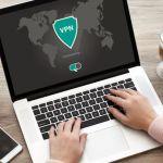 Usar un VPN para aumentar la privacidad y seguridad al navegar en Internet - Usar una VPN para aumentar la privacidad y seguridad al navegar en Internet