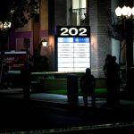 a59052c665cd77cad4ce8039a88aabb6e8ce319f - Cuatro personas, incluyendo un niño, mueren en tiroteo masivo en la ciudad de Orange, California