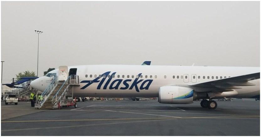 alaska - El Gobierno de Alaska anuncia que a partir de junio aplicará vacunas contra COVID a turistas