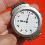 """clock 95330 1920 crop1618289208854.jpg 242310155 - """"Una payasada"""" el cambio de horario"""