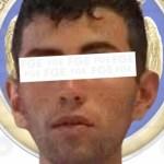 el taz crop1617928354347.jpg 2030900703 - Cae Tránsito en Guanajuato por homicidio de diputado Juan Acosta