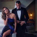 jennifer lopez alex rodriguez - Todavía hay amor: Jennifer Lopez y Alex Rodríguez tuvieron una cita romántica