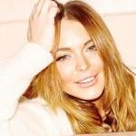 lindsay lohan crop1619316079131.jpg 242310155 - Detienen a papá de Lindsay Lohan por cobrar rehabilitaciones