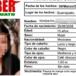 localizan a desaparecida de guanajuatox se fue a la playa crop1617470730546.jpeg 242310155 - Localizan a desaparecida de Guanajuato; se fue a la playa