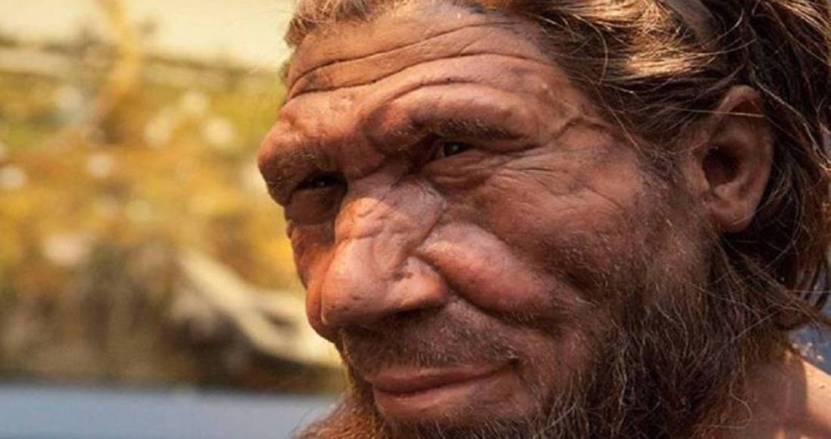 n1 - ¿Qué causó la extinción de los neandertales? La inversión de polos geomagnéticos, sugiere estudio