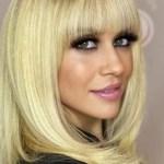 noelia cantante puertorriquexa.jpg 242310155 - ¡Provoca a sus fans! Noelia se muestra en sugestivo video