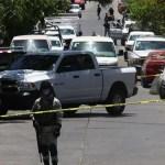 policiaca localizan a pareja  1323332 crop1618349219461.jpg 1849864311 - Homicidios, imparables en Jalisco; suben 15% con Alfaro y AMLO
