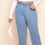 sheinx2x.png 1281498051 - Jeans ideales para todas las figuras ¡Encuentralos en SHEIN!