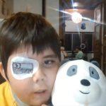 """tomas blanch - ¡Conmovedor! """"Youtuber"""" de 11 años con una enfermedad degenerativa contó su historia y se robó el corazón de las redes (Videos)"""
