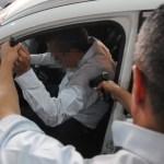 0c4f47f6 bd3e 4f43 a7c9 a76c4aefaa13.jpg 242310155 - Al alza robo de vehículos y homicidios en Mazatlán