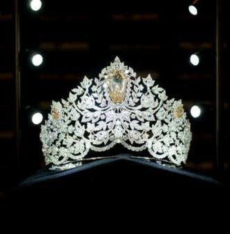 562156 1085889 - Comenzó la cuenta regresiva para el primer Miss Universo pospandemia