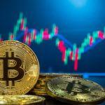 Bitcoin trading - ¡la mejor criptomoneda para el trading!