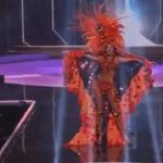 Captura 28 - Duras críticas a Señorita Colombia por usar traje típico indígena en Miss Universo LaPatilla.com