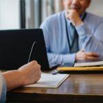 Descubre la gran importancia de contratar despachos de abogados de ambito nacional - Descubre la gran importancia de contratar despachos de abogados de ámbito nacional