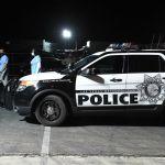 GettyImages 1283812838 - Arrestan al sospechoso de asesinar a un encantador niño de 2 años que desapareció en Las Vegas