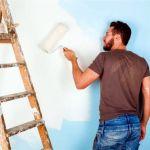 Pinturas de calidad que ayudaran a mejorar las superficies del hogar - Pinturas de calidad que ayudarán a mejorar las superficies del hogar