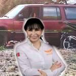 Screenshot 20210525 212823 - Atacan a tiros a candidata de MC a la alcaldía de Moreleón en Guanajuato