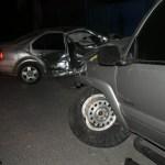 accidente mochis2 1.jpg 242310155 - Accidente en Los Mochis, Sinaloa deja una persona lesionada