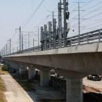 cierre autopista mexxico toluca por obras tren interurbano.jpg 242310155 - Cerrará carretera federal México-Toluca por obras de Tren Interurbano