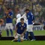 cruza azul final 2013 crop1622215628198.jpg 242310155 - Cruz Azul ha perdido una final con ventaja en torneos cortos